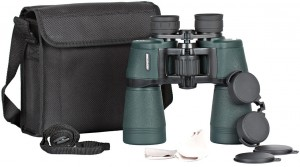 Delta Optical Lornetka Discovery 10x50 DO-1201