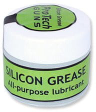Pro Tech Smar silikonowy Silicone Grease 10ml G22