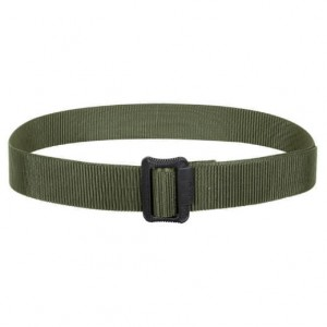 Helikon Pasek do spodni Urban Tactical Olive Green PS-UTL-NL-02