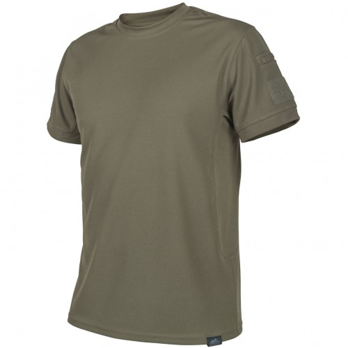 Helikon T-Shirt Tactical TopCool Adaptive Green TS-TTS-TC-12.jpg