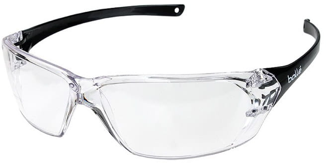 Bolle Safety Prism Clear - PRIPSI Okulary ochronne