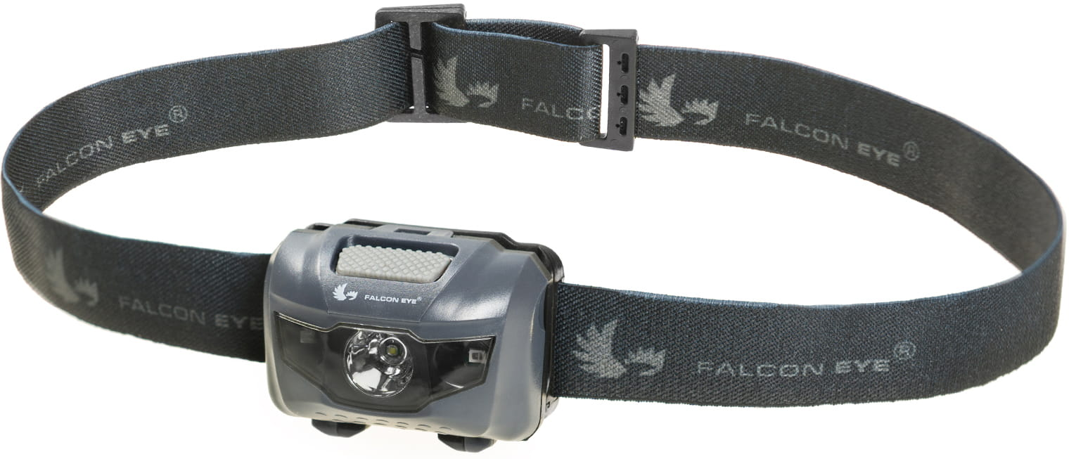 Mactronic Falcon Eye Orion FHL0012 Latarka czołowa LED